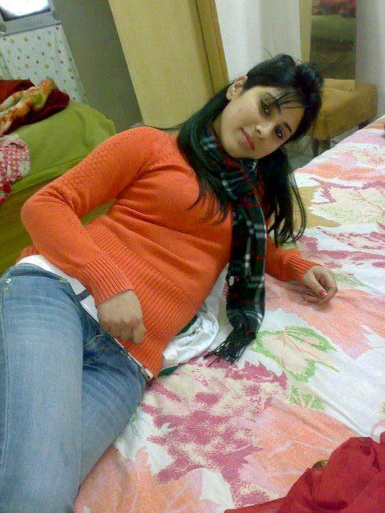 Know, you Images of love pakistan girls hot agree