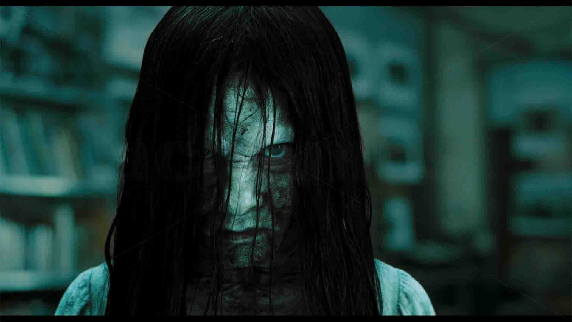 my ghost story in hindi, Hindi Horror Stories, best horror story in