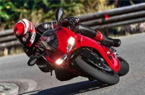 bike sport news online,new car news, latest bike news in hindi,best news of bike and car,car news.com,hindi news of car and bike
