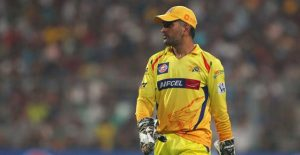 m s dhoni news,cricket news read in hindi, cricket news in hindi today, india cricket news in hindi,cricket news for hindi,cricket news in hindi language,cricket news in hindi com, cricket news in hindi current, cricket news in hindi, latest cricket news in hindi, live cricket news in hindi