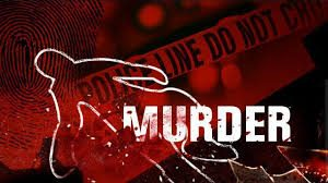 murder stories unsolved,a very strange news in hindi,unsolved murder mysteries of the world in hindi, murder mystery riddles in hindi, murder mystery novels in hindi, murder mystery in hindi story, real murder mystery in hindi