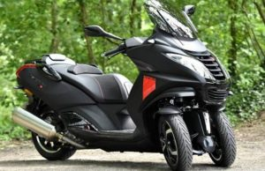 latest car and bike news india,new car news, latest bike news in hindi,best news of bike and car,car news.com,hindi news of car and bike