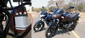 bikes knowledge,new car news, latest bike news in hindi,best news of bike and car,car news.com,hindi news of car and bike