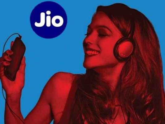 airtel new offers in hindi,most shocking news in hindi,latest technology news in hindi today,best latest technology news in hindi,best latest technology news,hindi tech news,information technology news in hindi,must know,intresting news