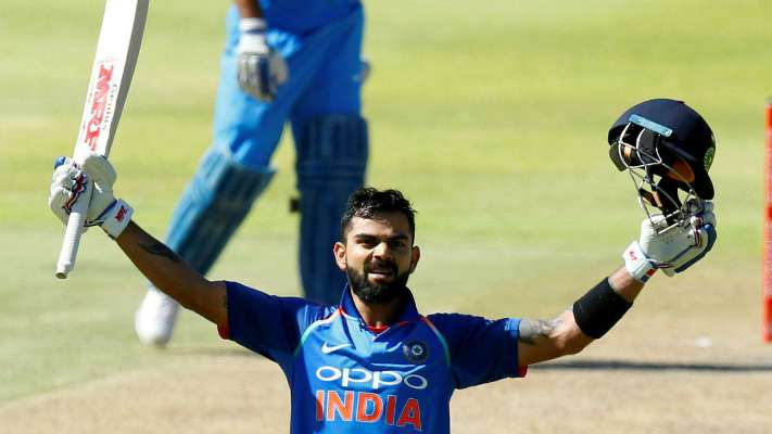 virat kohli news in hindi,cricket news read in hindi, cricket news in hindi today, india cricket news in hindi,cricket news for hindi,cricket news in hindi language,cricket news in hindi com, cricket news in hindi current, cricket news in hindi, latest cricket news in hindi, live cricket news in hindi