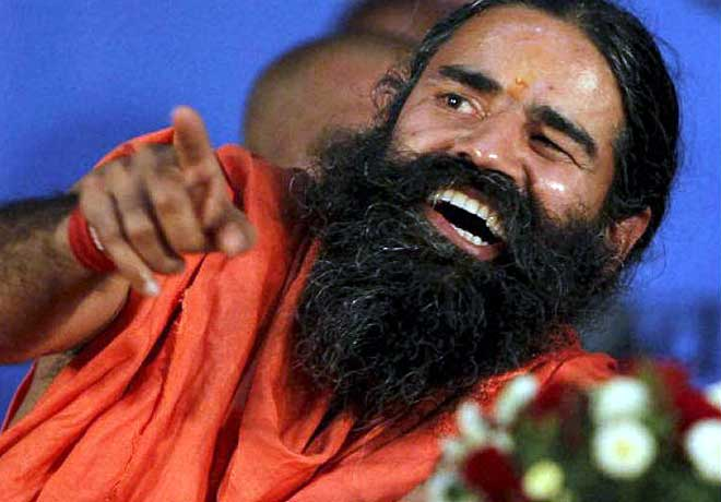 latest news in hindi of baba ramdev,most shocking news in hindi,latest technology news in hindi today,best latest technology news in hindi,best latest technology news,hindi tech news,information technology news in hindi,must know,intresting news