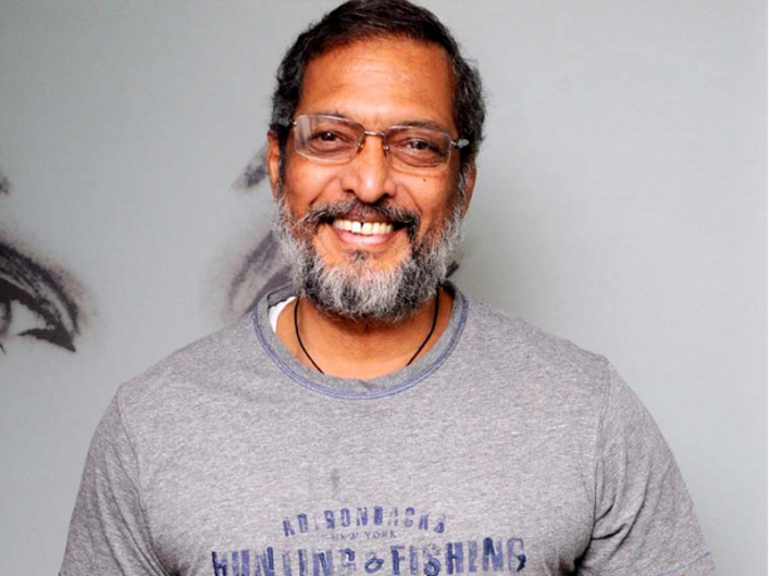 nana patekar biography in hindi,bollywood news gossips hindi samachar,bollywood news today hindi, breaking bollywood news in hindi language, today's bollywood news,news of bollywood, bollywood masala news in hindi today, a bollywood fresh news in hindi language, bollywood news in hindi