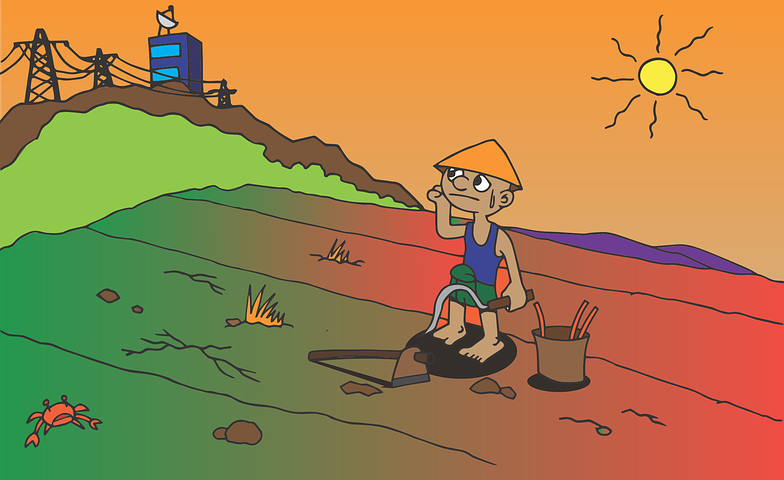 small moral stories in hindi for class 5,inspirational story in
