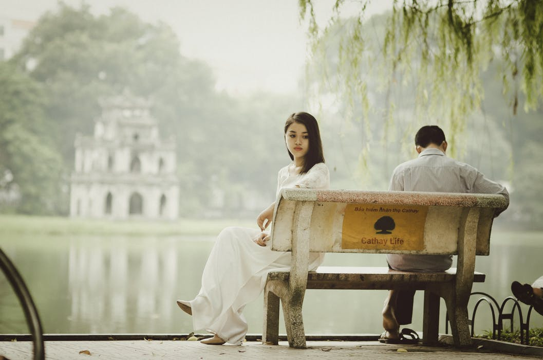 Love Story In Hindi language with a message, true love story in hindi in short, true sad love story in hindi language, hindi love story in short love, love story novel in hindi language, romantic love stories in hindi language