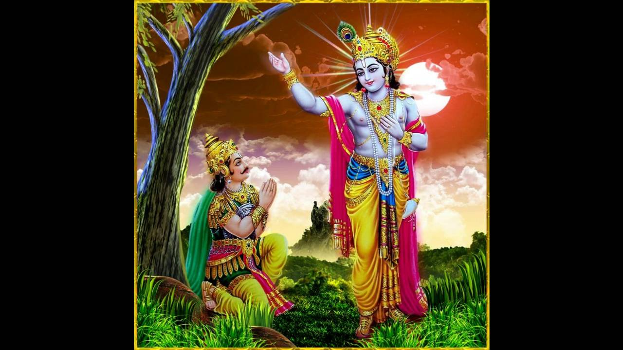 An inspirational story of lord Krishna,inspirational story in hindi,inspirational story in hindi for students, motivational stories in hindi for employees, best inspirational story in hindi, motivational stories in hindi language