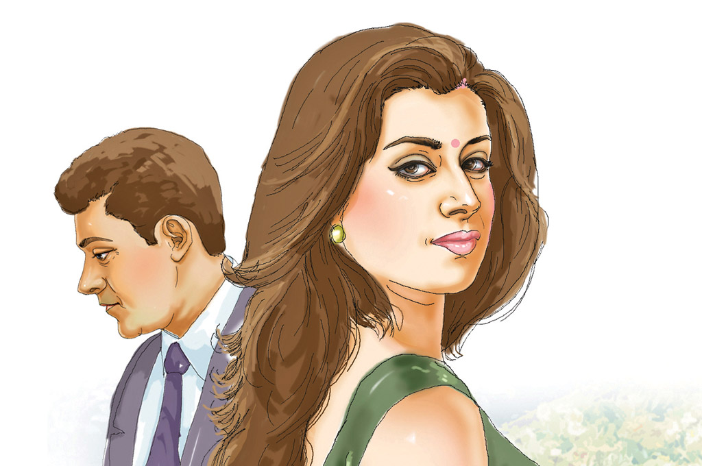 A new story from the past in hindi language, true love story in hindi in short, true sad love story in hindi language, hindi love story in short love, love story novel in hindi language, romantic love stories in hindi language
