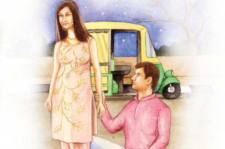 new love story of a couple While travelling, true love story in hindi in short, true sad love story in hindi language, hindi love story in short love, love story novel in hindi language, romantic love stories in hindi language