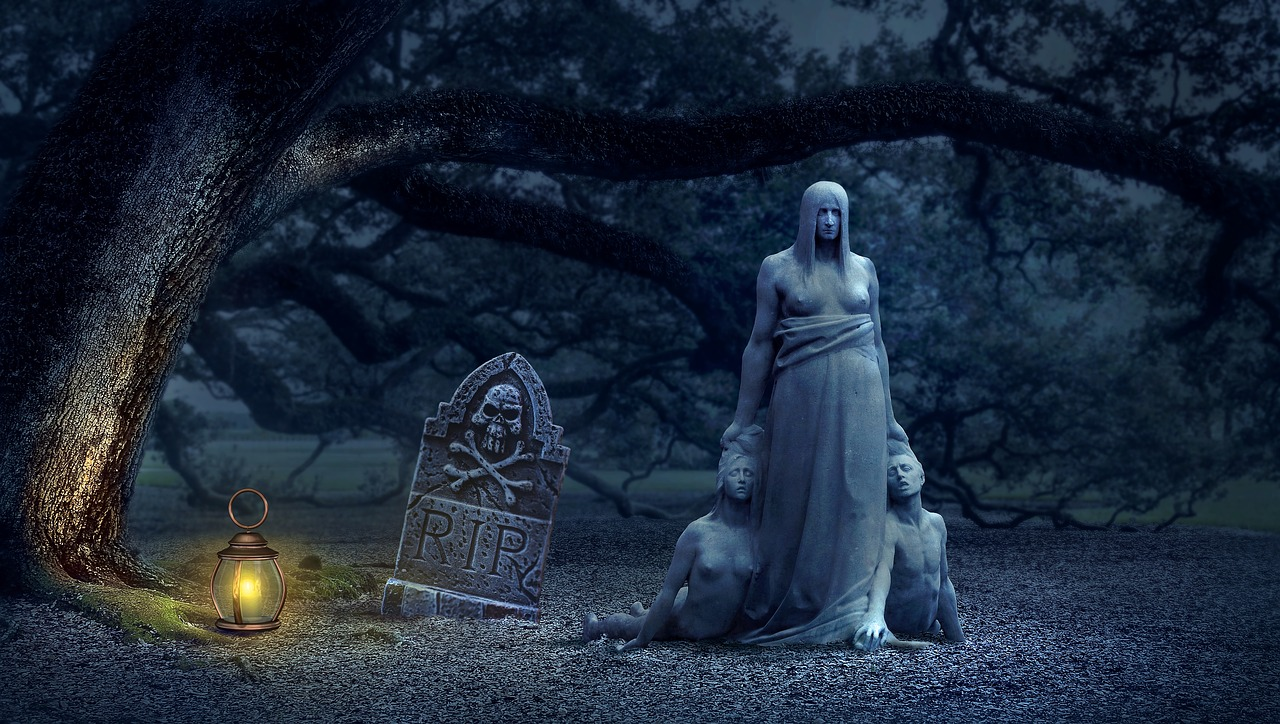 a scary story in hindi language of many ghosts,ghost story in hindi language,ghost story in hindi pdf,ghost story in hindi with moral,ghost story in hindi online,ghost story novel in hindi,true love ghost story in hindi,ghost story in hindi new