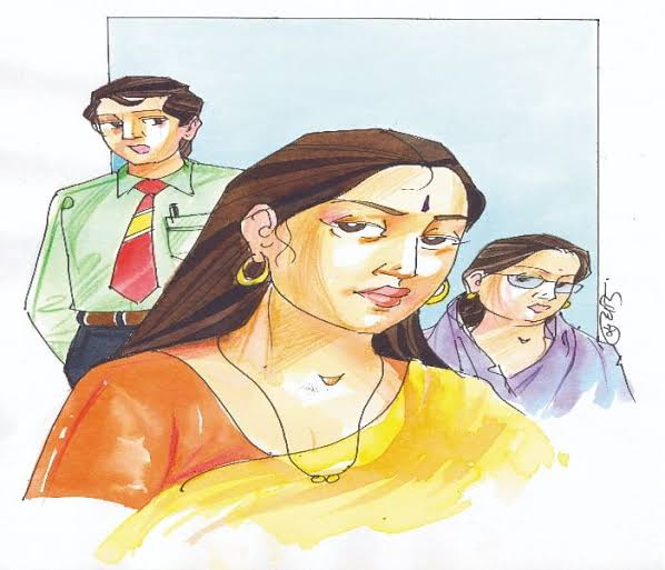 an inspirational story In hindi language on need,inspirational story in hindi,inspirational story in hindi for students, motivational stories in hindi for employees, best inspirational story in hindi, motivational stories in hindi language
