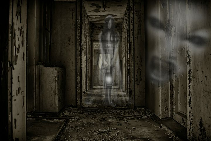a new horror story of screaming of bad souls,ghost story in hindi language,ghost story in hindi pdf,ghost story in hindi with moral,ghost story in hindi online,ghost story novel in hindi,true love ghost story in hindi,ghost story in hindi new