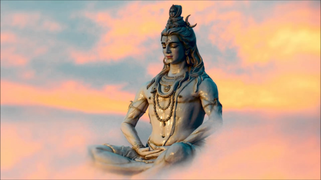 a new hindi story on bhakti of lord shiva,inspirational story in hindi,inspirational story in hindi for students, motivational stories in hindi for employees, best inspirational story in hindi, motivational stories in hindi language