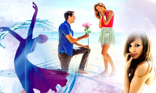 A new Hindi love story of truth of love, true love story in hindi in short, true sad love story in hindi language, hindi love story in short love, love story novel in hindi language, romantic love stories in hindi language