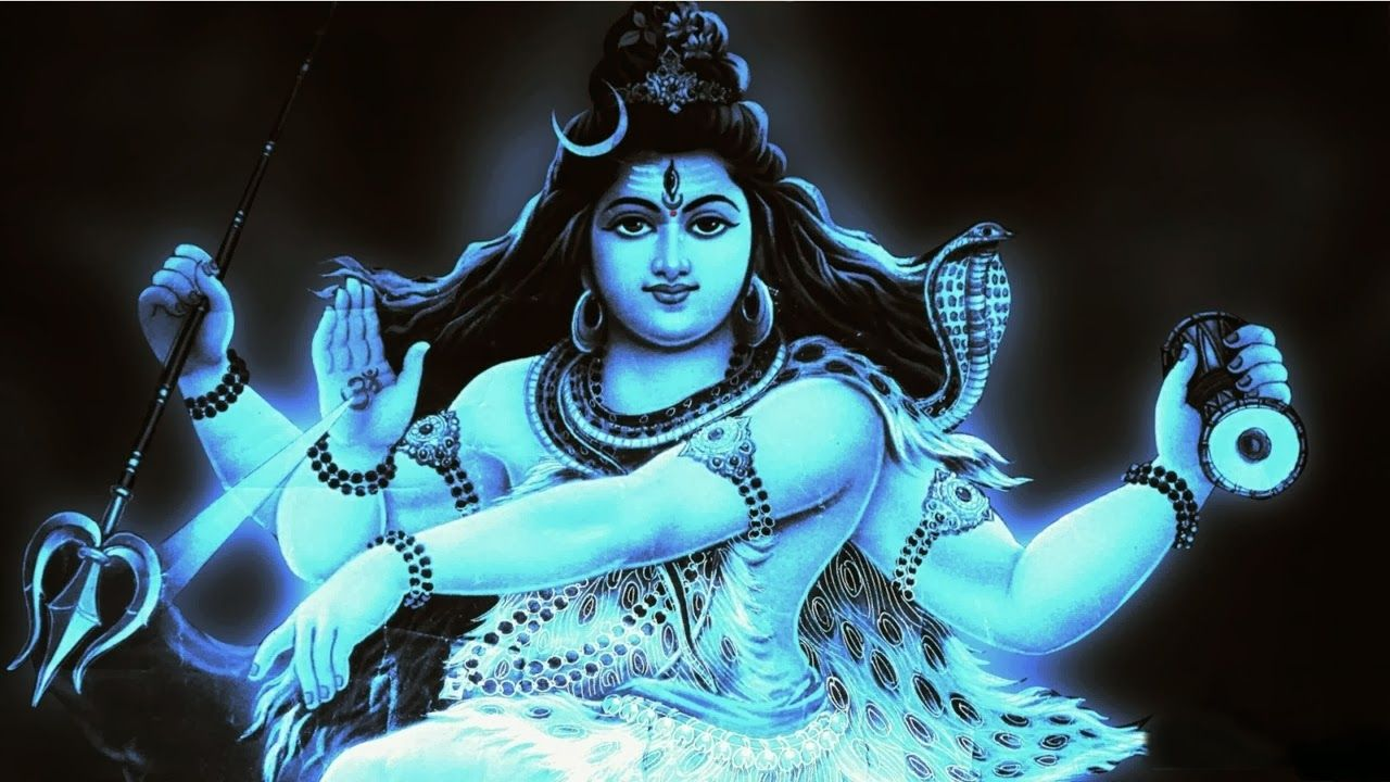 a new religious Story of lord shiva,inspirational story in hindi,inspirational story in hindi for students, motivational stories in hindi for employees, best inspirational story in hindi, motivational stories in hindi language