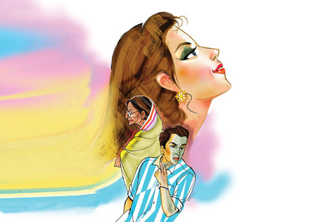 a new hindi love story from novel for students, true love story in hindi in short, true sad love story in hindi language, hindi love story in short love, love story novel in hindi language, romantic love stories in hindi language