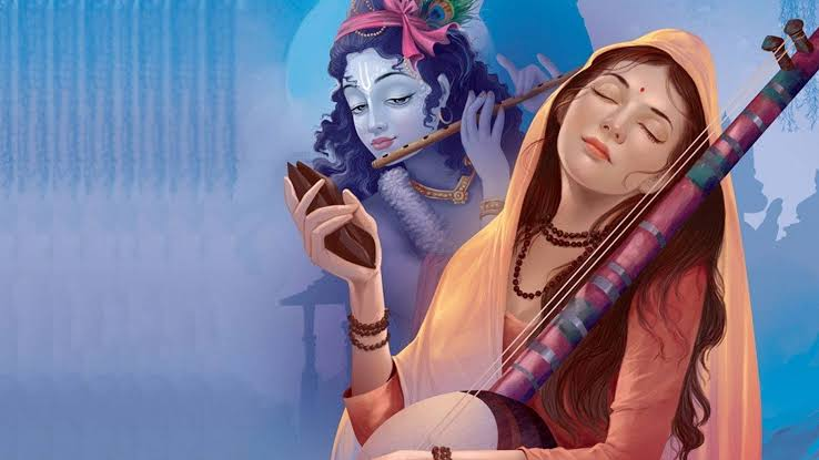 a new hindi inspirational story of lord Krishna,inspirational story in hindi,inspirational story in hindi for students, motivational stories in hindi for employees, best inspirational story in hindi, motivational stories in hindi language