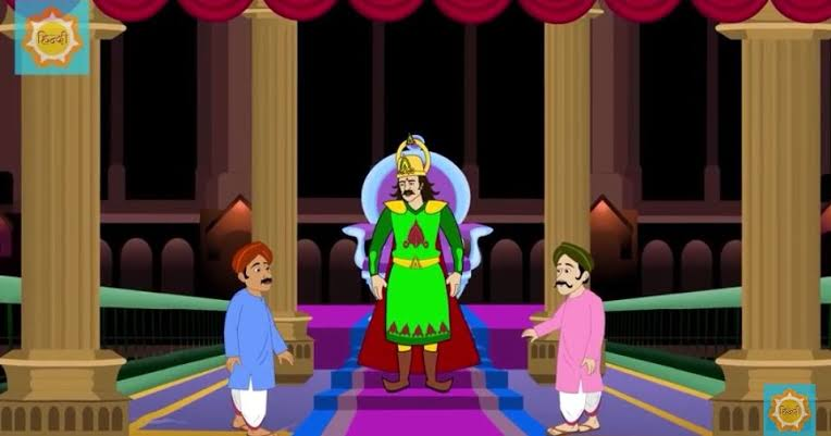 New hindi inspirational story about a king and his strange questions,inspirational story in hindi,inspirational story in hindi for students, motivational stories in hindi for employees, best inspirational story in hindi, motivational stories in hindi language