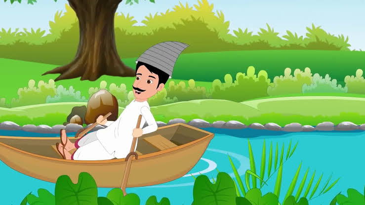 A short hindi story with a good moral for kids,inspirational story in hindi,inspirational story in hindi for students, motivational stories in hindi for employees, best inspirational story in hindi, motivational stories in hindi language