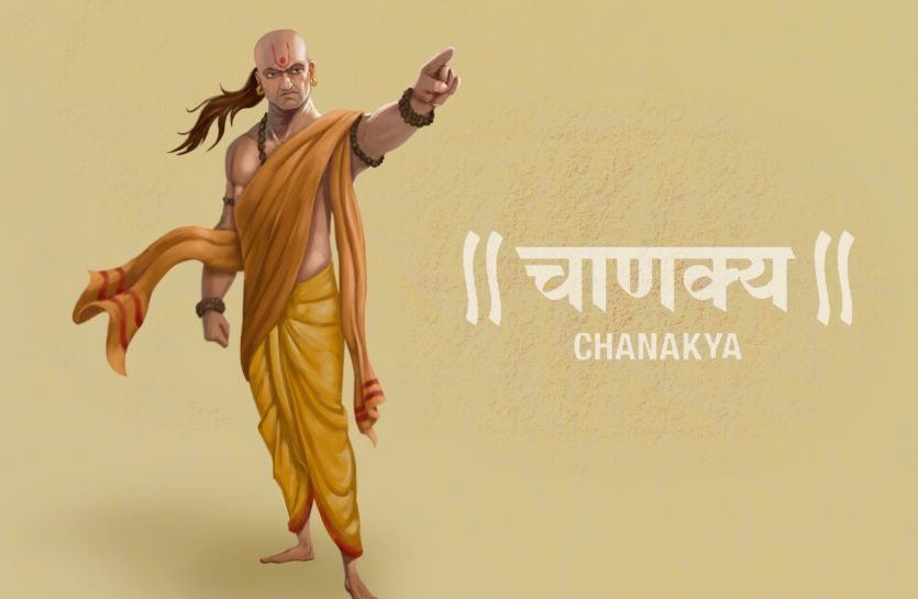 a new short Hindi story of samundragupta and Chanakya,inspirational story in hindi,inspirational story in hindi for students, motivational stories in hindi for employees, best inspirational story in hindi, motivational stories in hindi language