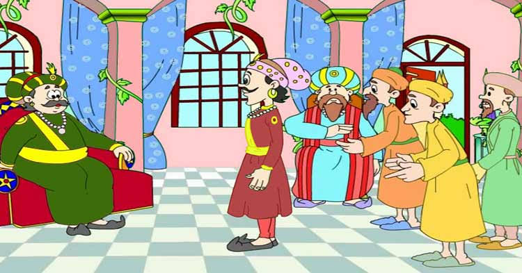 a new short inspirational story of akbar and birbal in hindi language,inspirational story in hindi,inspirational story in hindi for students, motivational stories in hindi for employees, best inspirational story in hindi, motivational stories in hindi language