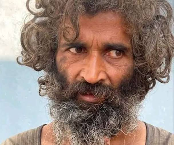 an inspirational story from the life of a beggar,inspirational story in hindi,inspirational story in hindi for students, motivational stories in hindi for employees, best inspirational story in hindi, motivational stories in hindi language