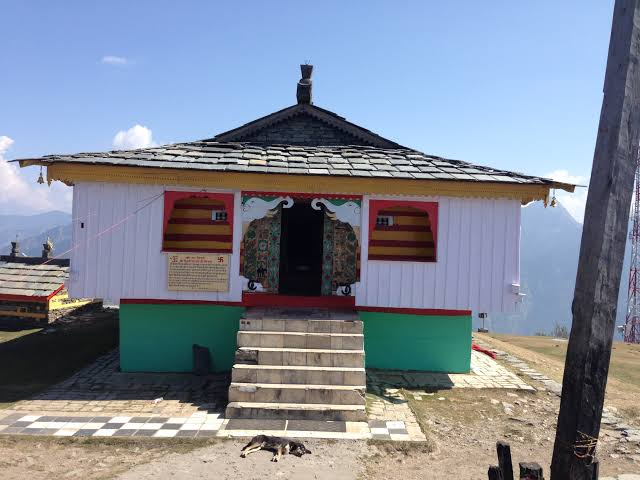 a small story of temple of Mahadev in Himachal Pradesh,inspirational story in hindi,inspirational story in hindi for students, motivational stories in hindi for employees, best inspirational story in hindi, motivational stories in hindi language