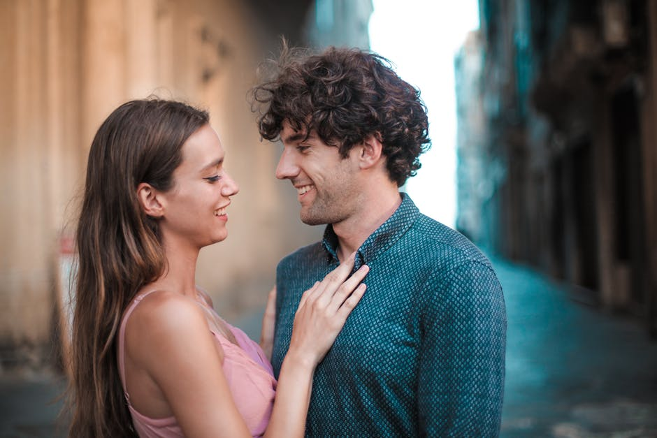 insult a new type of love story with the taste of revenge, true love story in hindi in short, true sad love story in hindi language, hindi love story in short love, love story novel in hindi language, romantic love stories in hindi language