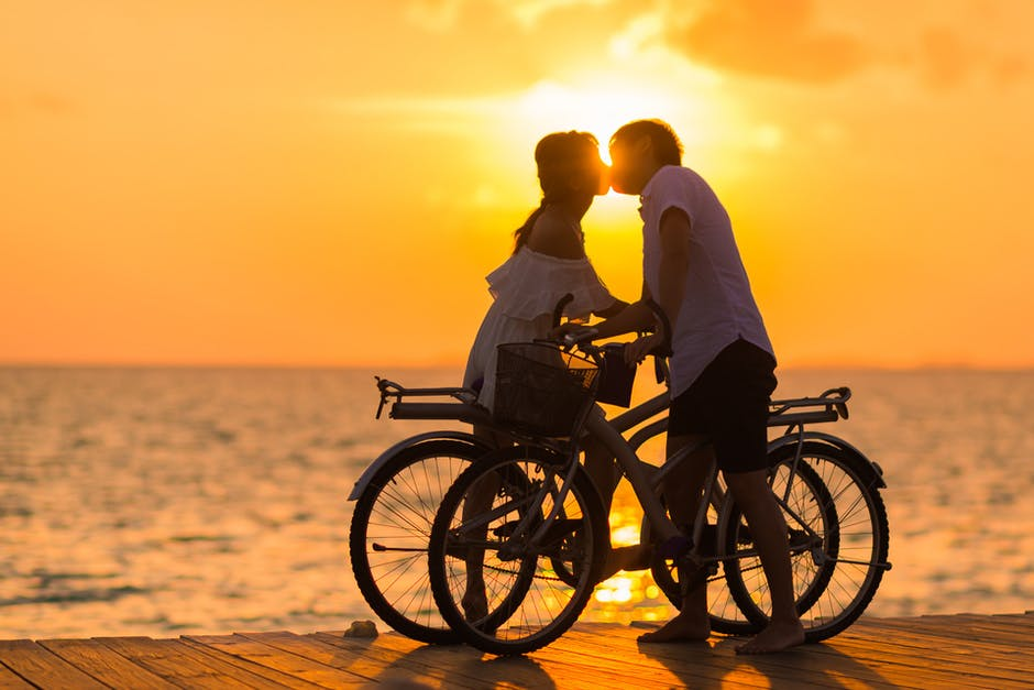 colourless a new emotional love story in hindi language,true love story in hindi in short,true sad love story in hindi language,hindi love story in short love,love story novel in hindi language,romantic love stories in hindi language